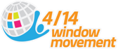 4/14 window movement