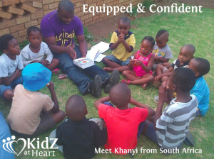 LeaderStoriesCards-Khanyi-South Africa