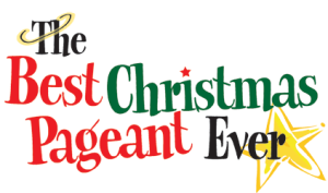 Christmas-Pageant1